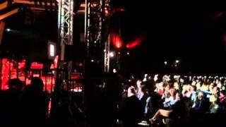 Anastacia at zermatt-unplugged.ch