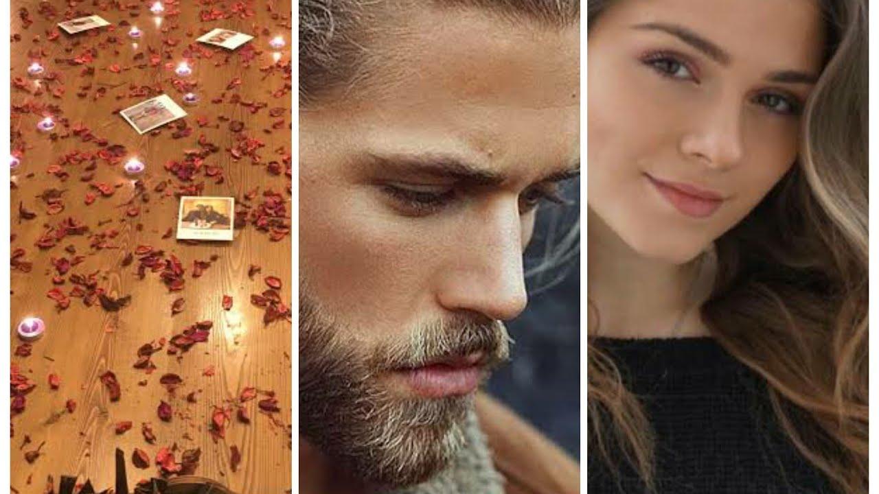 Romanze Hörbuch Erster Kuss #2