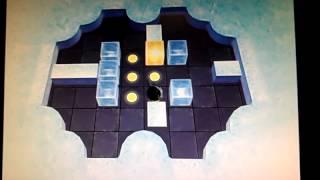 Genius Move level 23