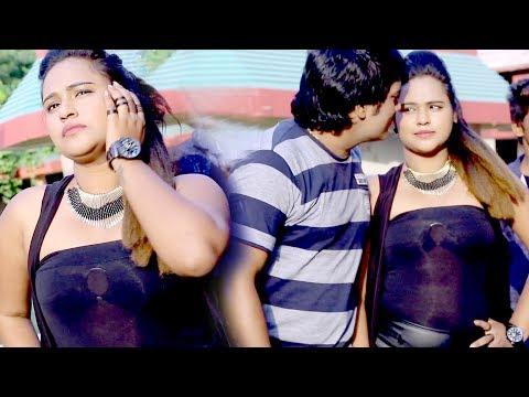 TOP भोजपुरी वीडियो गाना - Kavan Pua Khat Badu - Sanju Tiwari - Bhojpuri Hit Songs 2017
