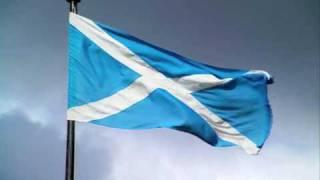 Radio Scotland Gaff