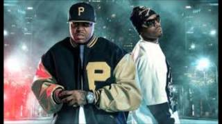 Three 6 Mafia-Bring Sally Up
