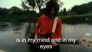 Christie Yellow river lyrics