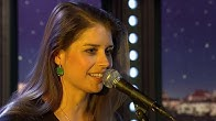 Píseň Normálny život - zpěv Sima Martausová - Show Jana Krause 25. 3. 2015