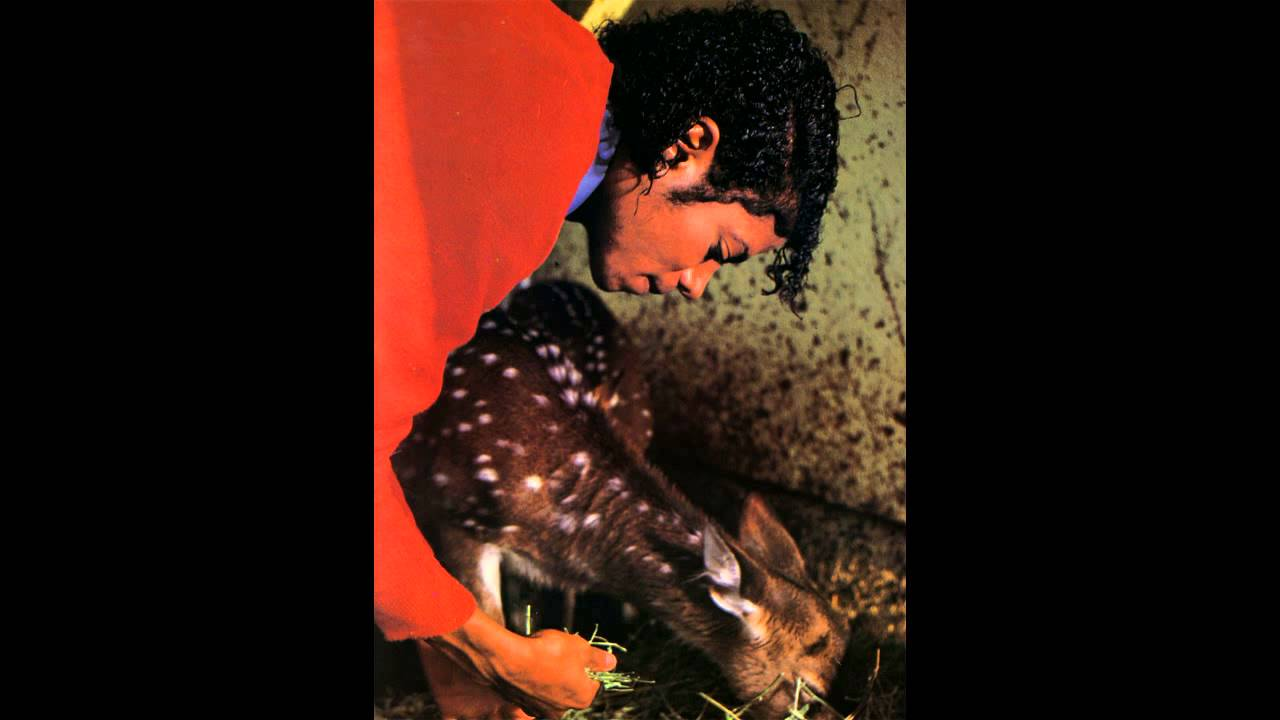 Finding Neverland.....Michael Jackson.....part 1 - YouTube
