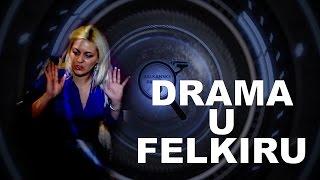 BP3 - epizoda 31 - DRAMA U FELKIRU