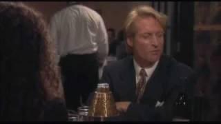The Perfect Stranger: Trailer
