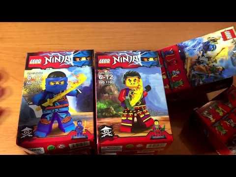 Lego Ninjago купить в интернет магазине!Lego Ninjago купить дешево