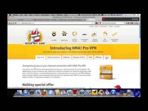 Teamspeak 3 - Ping Ändern - IP verstecken - Teamspeak Tipps und Tricks #01 - Syntoxic Tech Tipps from YouTube · Duration:  3 minutes 20 seconds
