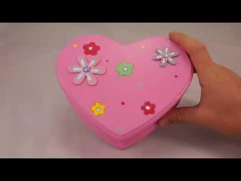 cute-pink-girls-jewellery-box,-trinket,-mirror,-great-gift-idea