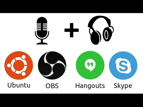 how to record google hangouts call