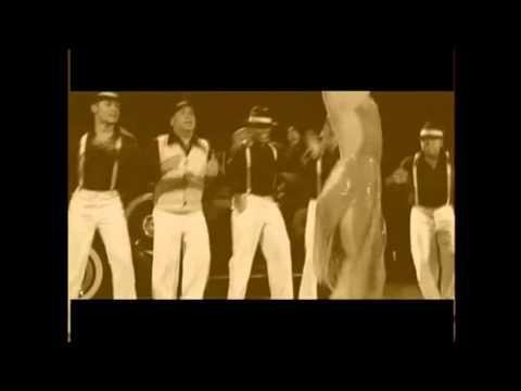 King Bongo Maquinolandera Dj Luis ALejandro I Love Salsa! Dvj Luis Alejandro ® Oficial ♫♪