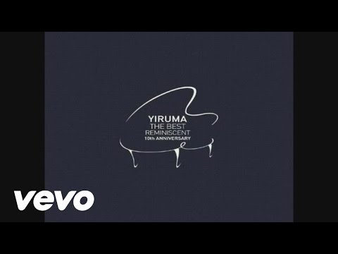 Yiruma, 이루마 - Love Me(Audio)