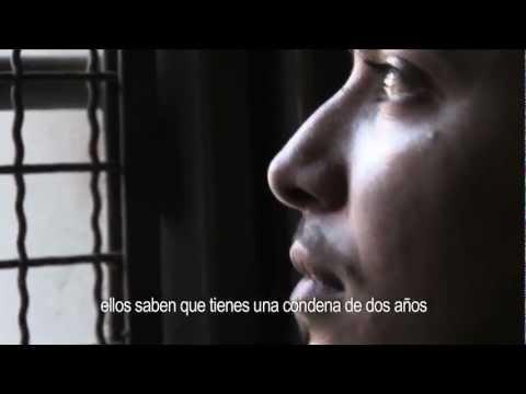 loro-dentro/ellos-adentro---trailer-en-espanol