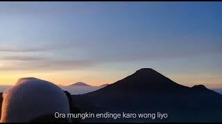 Download Video Story WA bahasa jawa, yen wes jodone. MP3 3GP MP4