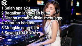 Download Lagu Album dj dangdut viral. Salah apa aku. Bagaikan langit. Disana menanti. Terbaru 2019 mp3