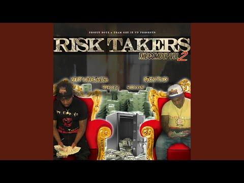 hook up risk