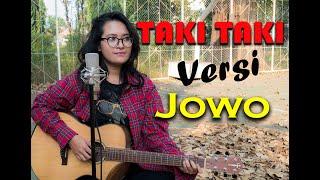 Parody Cover Taki Taki DJ Snake Versi Jawa Di Kethaki Mbah.mp3