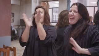 María Pagés: An Ode to Flamenco (Excerpt)