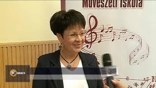 Nagykunsági Krónika 20170914
