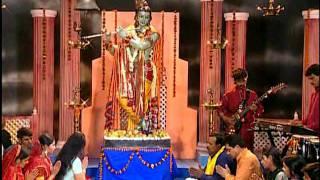 Sara Fagun Chala Gaya [Full Song] Chal Shyam Ki Nagariya Re