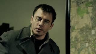 "Трейлер т/с ""Шерлок Холмс"" ,  ч. 6 ""Галифакс"""