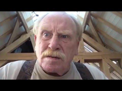 James Cosmo as Dragontail Slimefinger