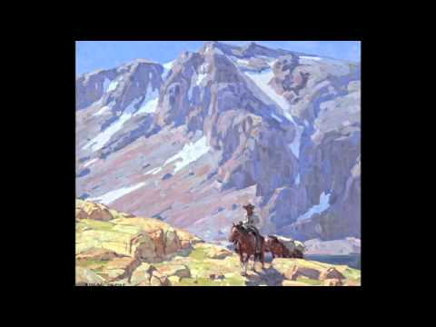 Edgar Payne: The Scenic Journey Documentary, CPT12 PBS Trailer