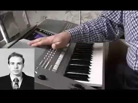 ученики В. Юдиной смогли быстро научиться играть на пианино