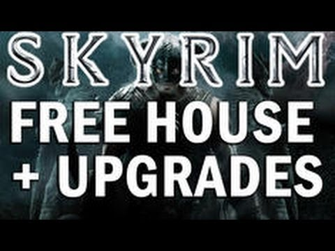 The Elder Scrolls V: Skyrim Cheats and Hints for PlayStation 3
