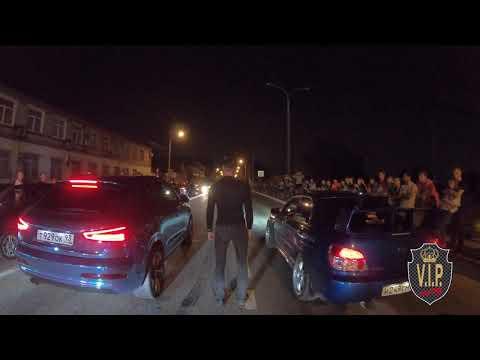 Vip_Racing Krasnodar Weekends