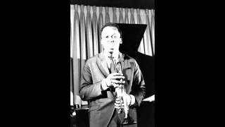 Miles Davis - Carnival Time (April 11, 1989)
