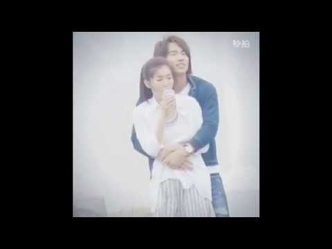 Jerry Yan kiss 2 | FunnyCat.TV