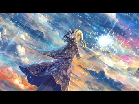 Most Emotional Music Collection   1 Hour Anime and Beautiful Chinese music Mix