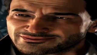 Call Of Duty: Cringe Ops 4 -