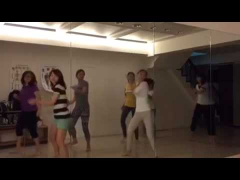 Kaylow - nothing better dance