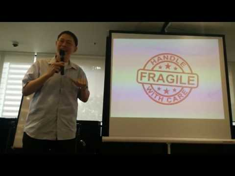 Passive Income กับ Dreamtrips By คริส  (Illegal Worldventures Thailand)