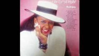 Betty Wright- After The Pain