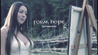 Form Hope