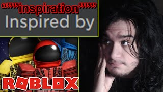 roblox has a SERIOUS problem...