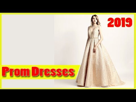 best-prom-dresses-for-your-body-type-2019