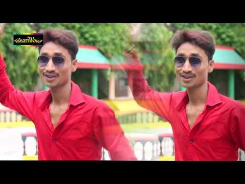 सइया गइले दिल्ली खटिया कइसे हिल्ली - Vivek Raj - Khatiya Kaise Hilli - Bhojpuri Video Song