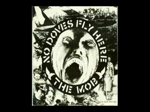 the-mob-no-doves-fly-here-1981-radioschizout