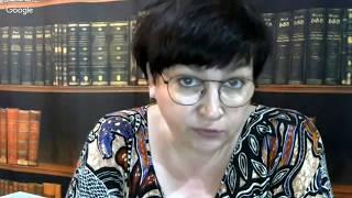 Любовный прогноз от Таро-психолога Елены Березиной, а в 21.00 мск. прямой эфир,,ВОПРОСЫ-ОТВЕТЫ,,