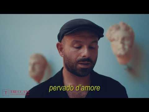 """Anatol Yusef Legge """"Apollo"""" Di Gabriele Tinti, British Museum"""