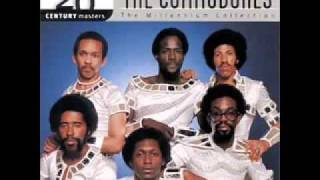 The Commodores - Lady