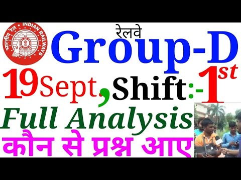 first and second shift Multiply the first shift capacity, company by 2 and place the result in the first & second shift, company column multiply the first shift capacity, industry by 2 and place the result in.