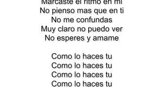 love me like you do kevin karla la banda spanish version lyric letra