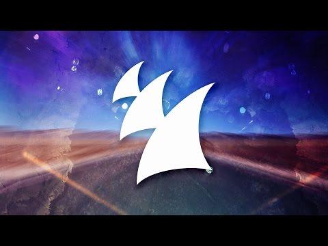 Bassjackers - F*CK (Dimitri Vegas & Like Mike Edit)