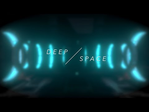 Deep Space: First Contact